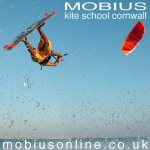 Mobius Kite School 4