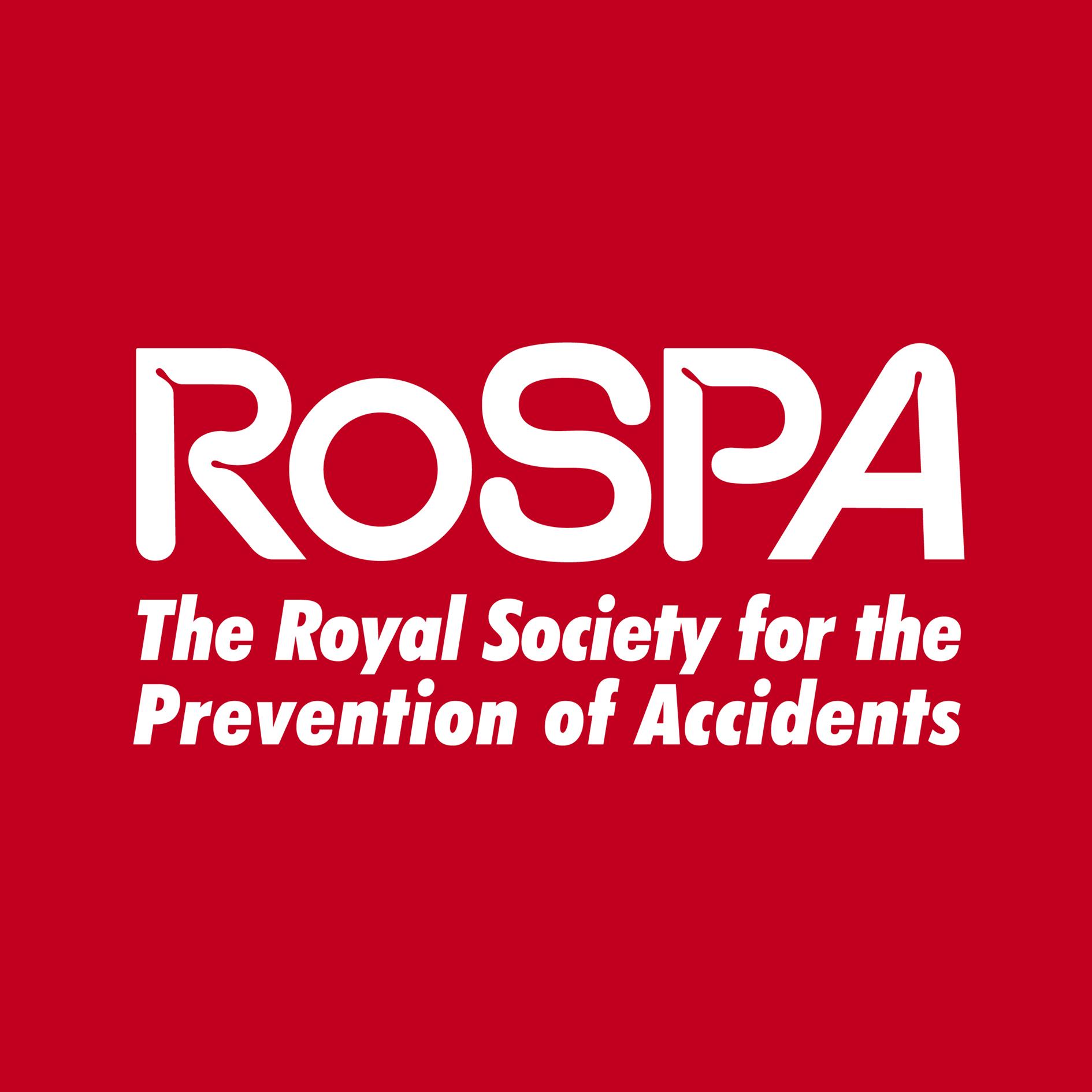 rospa_logo