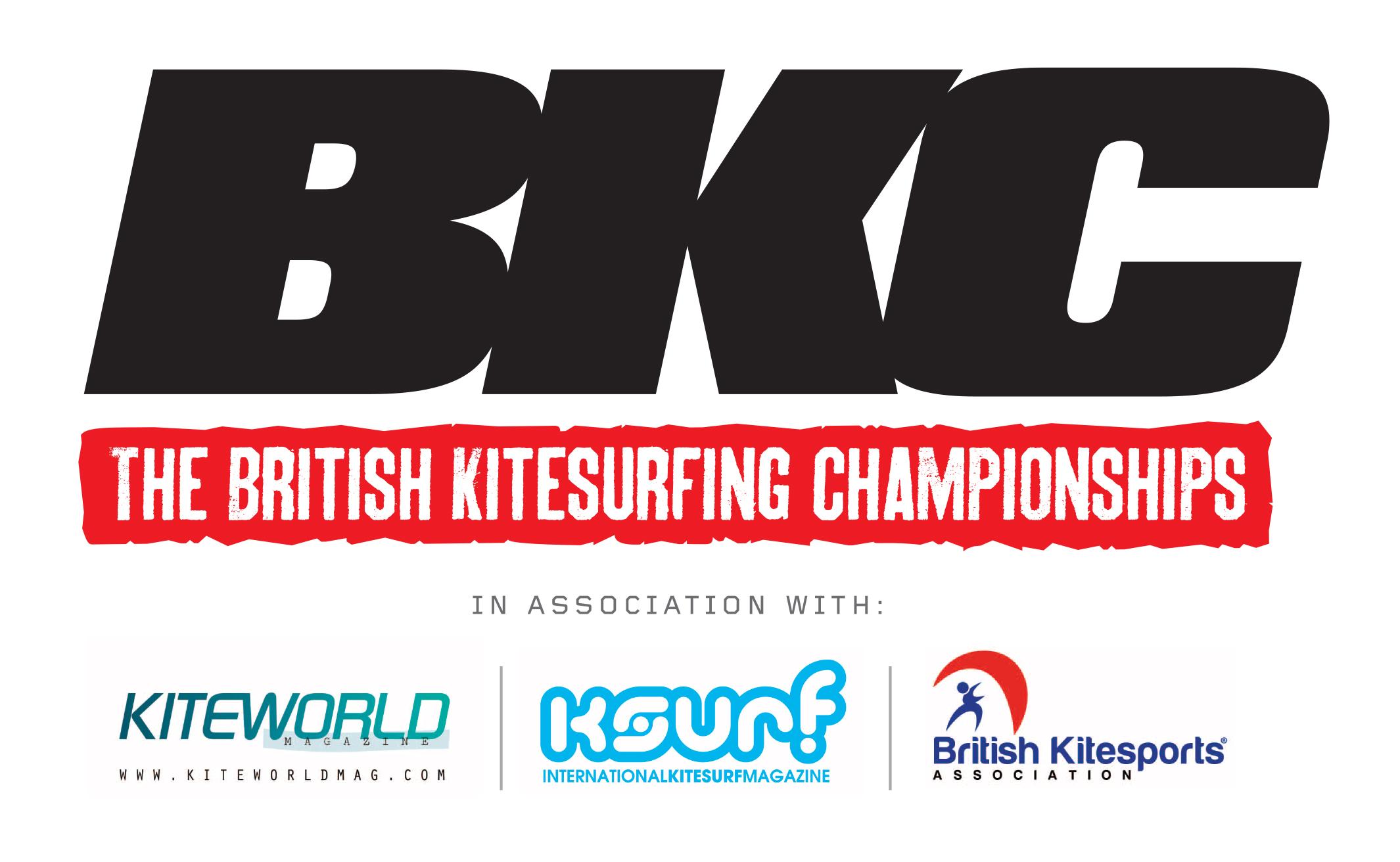 BKC-Logos-In Assoc