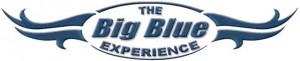 bb logo final copy