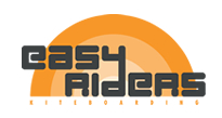 easyriders-logo