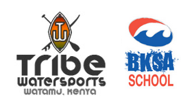 Tribe Watersports