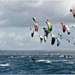 Edge Kite School