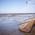 Hunstanton Watersports
