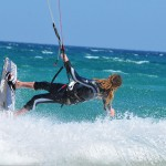Camber Kitesurfing tarifa