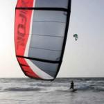 Mobius Kite School 1