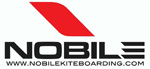Nobil logo