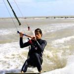 Push Kiteboarding 2