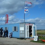 The Kitesurf Centre 2