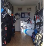 The Kitesurf Centre 3