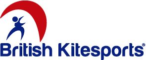 British Kitesports Association Logo