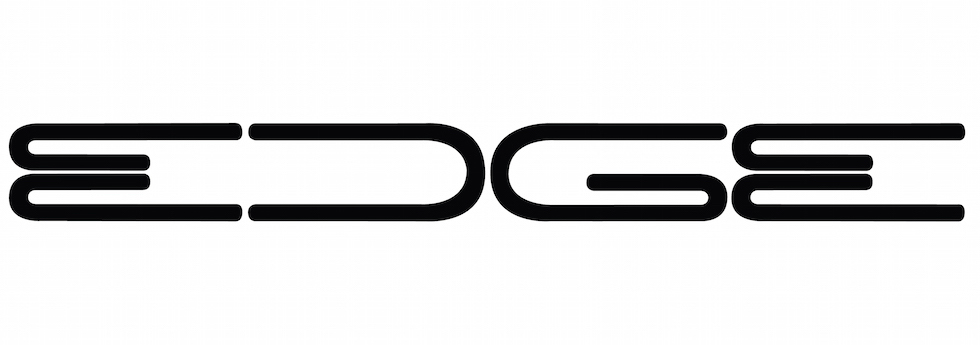 Edge-Watersports-Logo