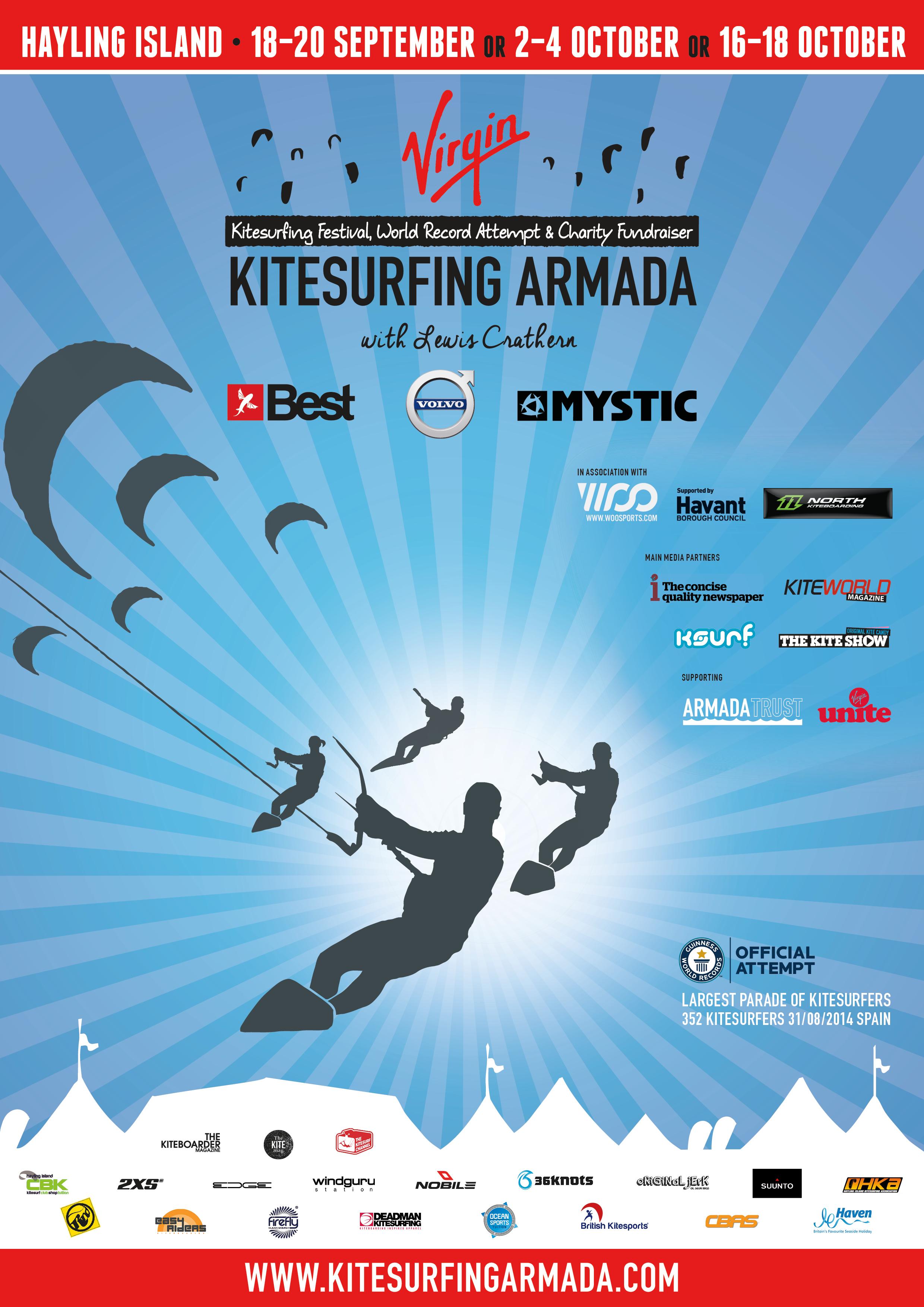 VKSA 2015 Final Poster