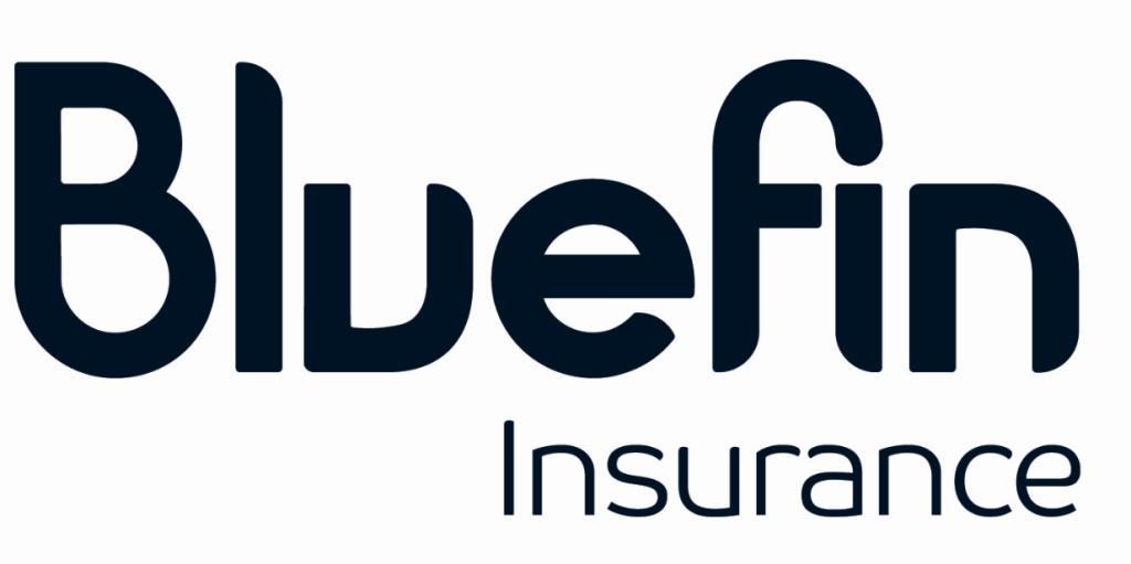 Bluefin-Insurance