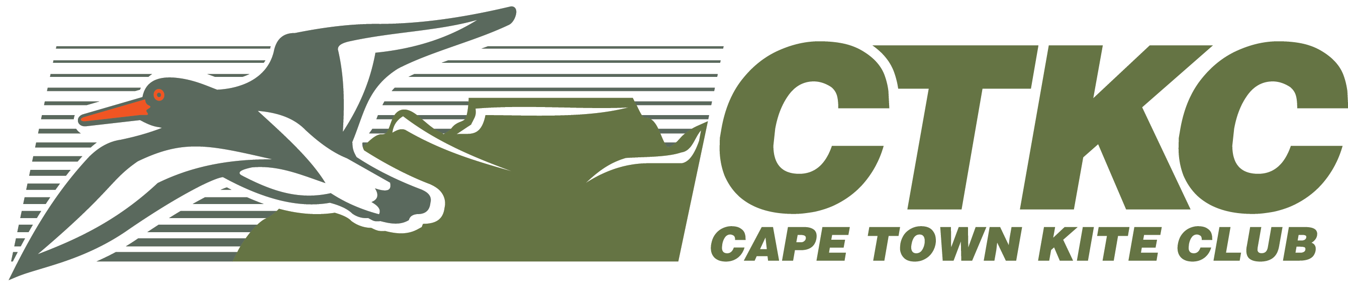 CTKC - logo color