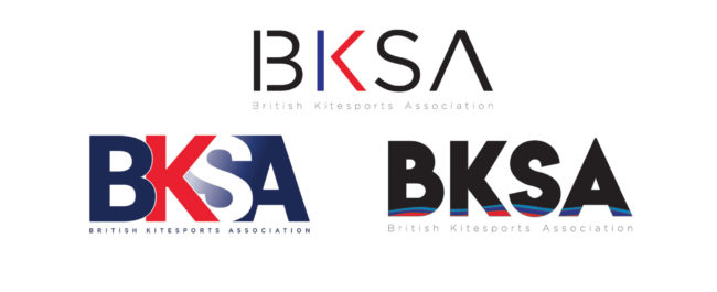 New BKSA logo poll 2020