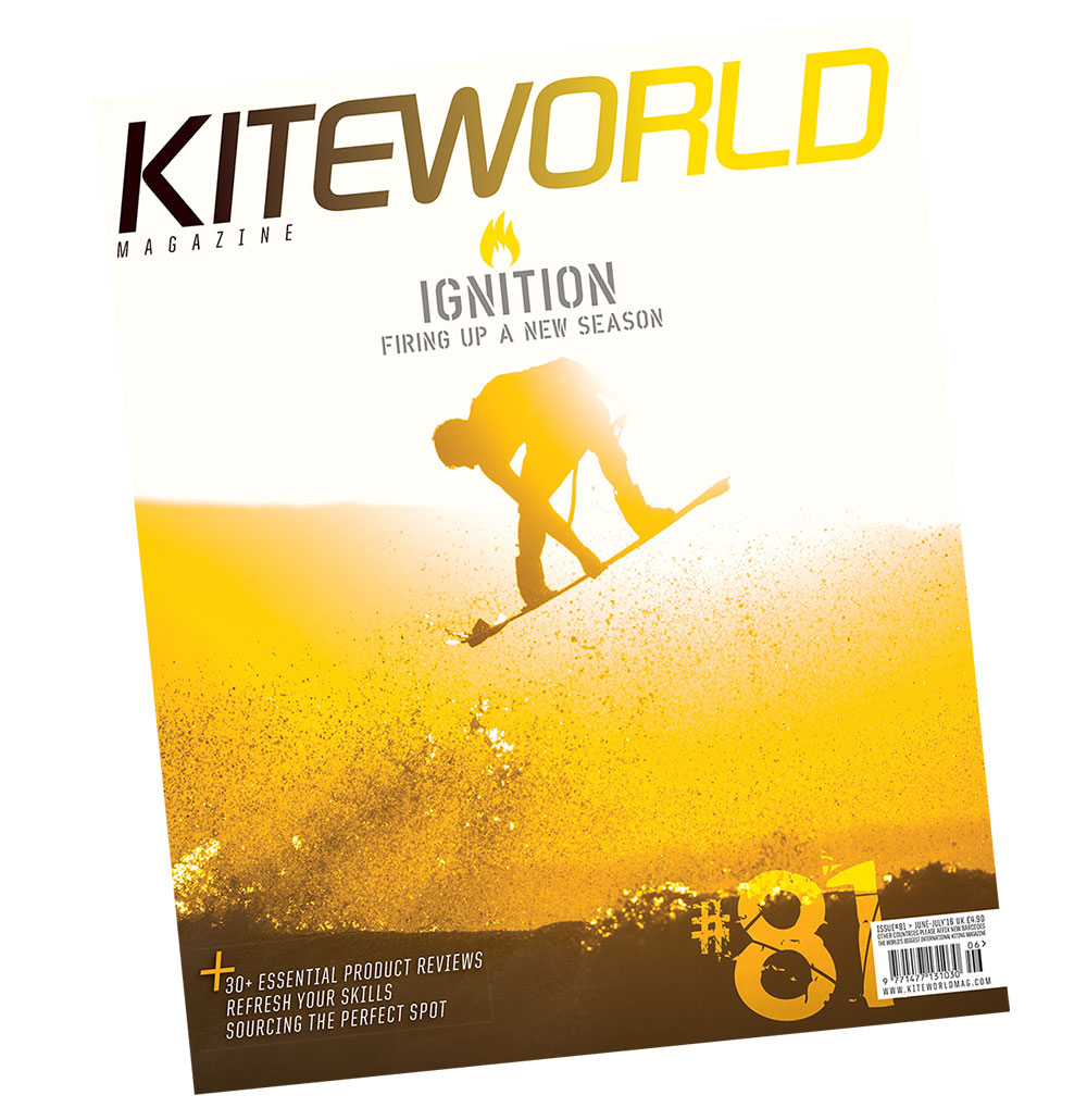 Kiteworld_issue_81_cover_1000-1
