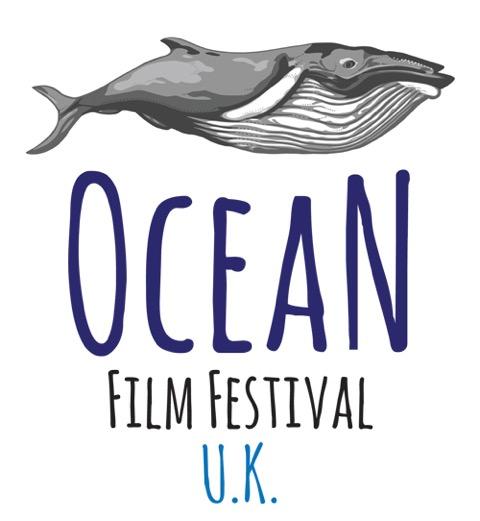 Ocean-Logo-500px-JPG