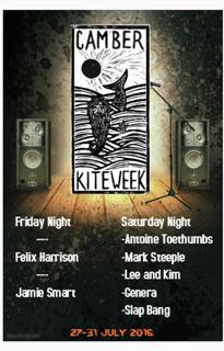 kite_week_music_lineup