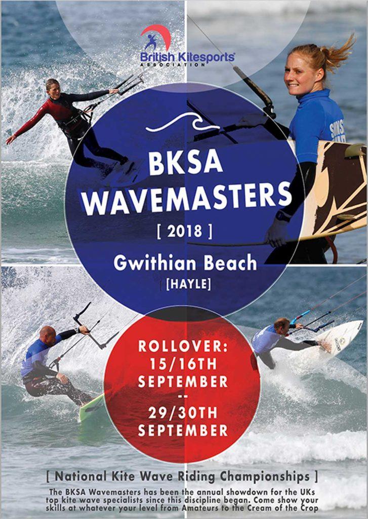 BKSA-Wave-Masters-2018