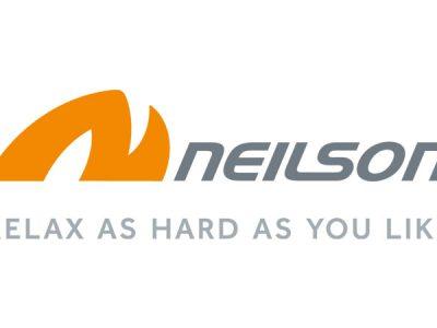 Neilson logo