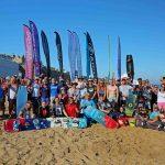 BKC Ramsgate 2019