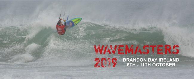 BKSA Wavemasters 2019