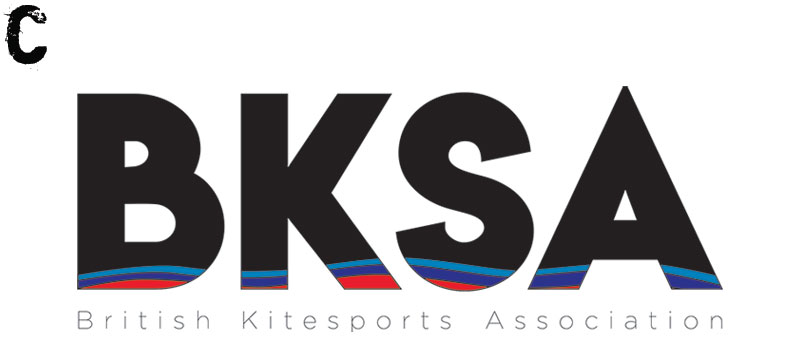 New BKSA logo poll