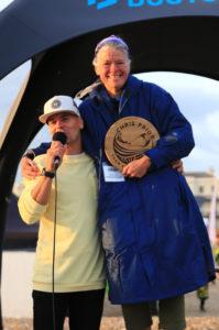 BKC 2021 Chris Prior Award